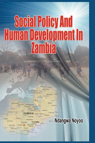 social-policy-and-human-development-in-zambia