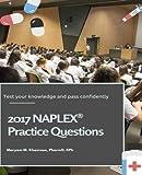 2017 NAPLEX Practice Questions