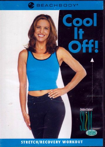 cool-it-off-debbie-siebers-slim-series-stretch-recovery-workout-dvd