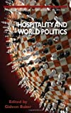 Hospitality and World Politics, , 1137289996