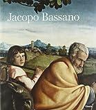 Jacopo Bassano, Alessandro Ballarin and Giuliana Ericani, 8837075499