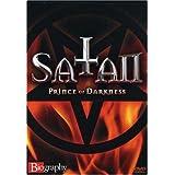 Satan  Prince of Darkness