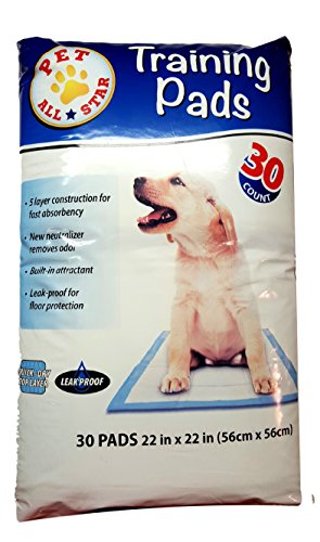 pet-all-star-training-pads-30-count