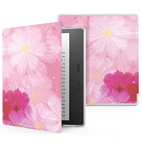 MoKo Case Fits All-New Kindle Oa...