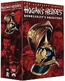 Hogan's Heroes: The Komplete Series, Kommandant's Kollection