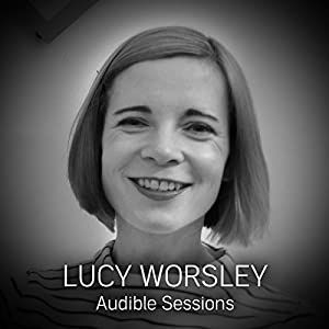Lucy Worsley Rede