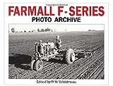 Farmall F Series Photo Archive, P. A. Letourneau, 1882256026