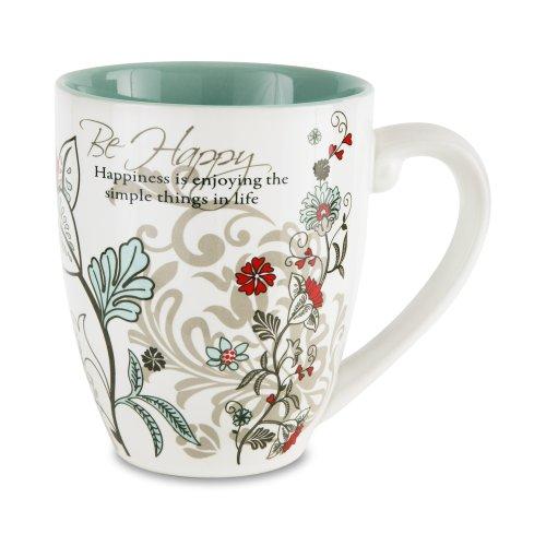 Happy Mug - Mark My Words 66333