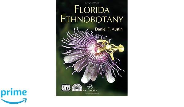 Florida Ethnobotany