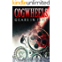 Cogwheels: Gears in Time