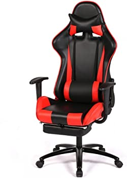 BestOffice New Gaming Computer Chair
