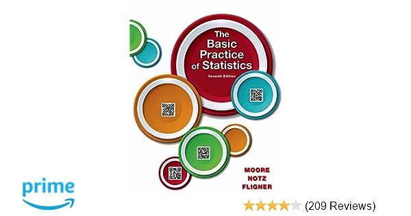 Ludman and marshak lab manual answer ebook coupon codes image amazon the basic practice of statistics 9781464142536 david amazon the basic practice of statistics 9781464142536 david fandeluxe Choice Image