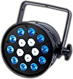 DEEJAY LED 105 Watt Led Par Can W/dmx Control