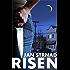 Risen: A Supernatural Thriller