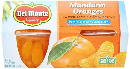 del-monte-mandarin-orange-no-sugar-added-4-oz-4-ct