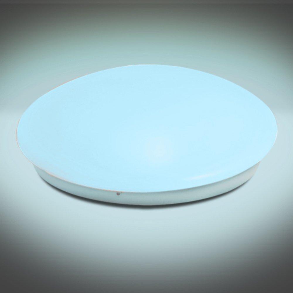 15w Rgb Kaltweiss Led Deckenlampe Dimmbar Deckenleuchte Mit
