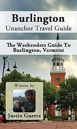 Burlington unanchor travel guide the for Garden supply burlington vermont