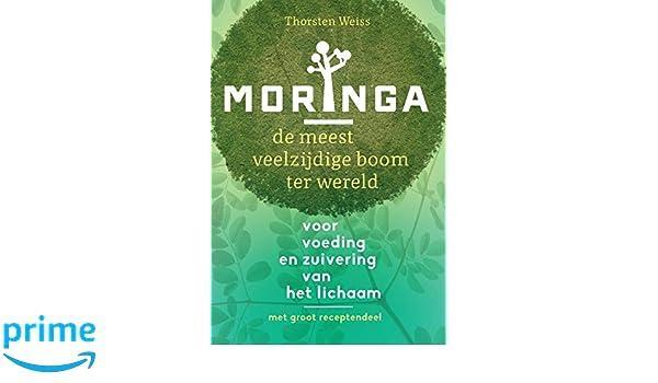 thorsten weiss moringa