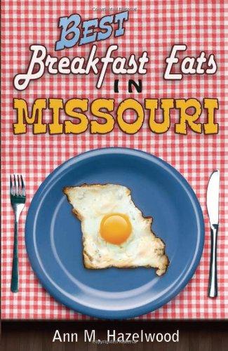 Best Breakfast Eats in Missouri