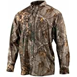 Browning Wasatch Mesh Lite Long Sleeve Shirt