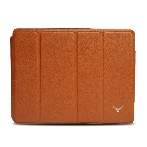 MAPi Cases Orion  for iPad (2nd, 3rd, & 4th Gen) - Rotati...