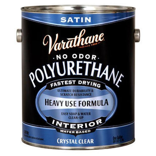 rust-oleum-200231-varathane-gallon-satin-interior-waterborne-diamond-polyurethane-scratch-and-stain-