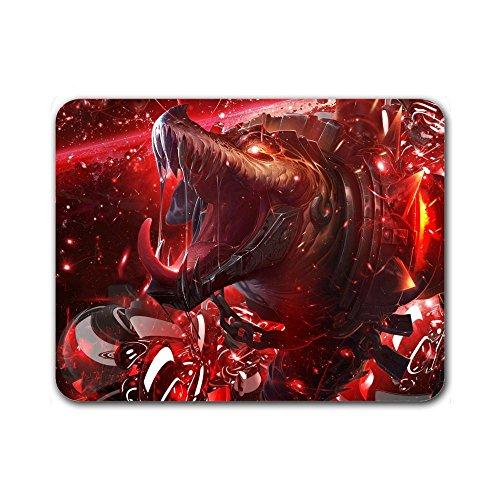 renekton-customized-rectangle-non-slip-rubber-large-mousepad-gaming-mouse-pad