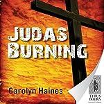 Judas Burning | Carolyn Haines