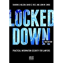 Locked Down: Practical Information Security for Lawyers