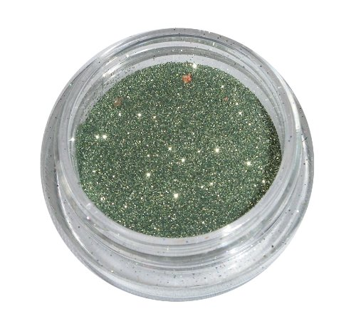 Sprinkles Eye & Body Glitter Pixie Stick SF