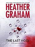 The Last Noel (Import HB)