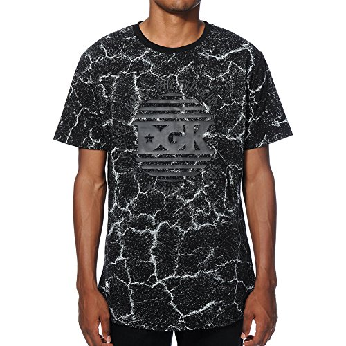 dgk-mens-blacktop-custom-ss-t-shirt-black-xl