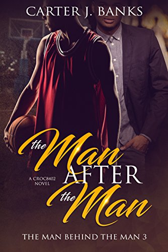 Search : The Man After The Man: The  Man Behind The Man 3 (The Man Behind The Man)