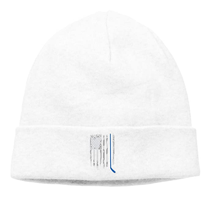 Amazon.com  MOJP9 Beanie Hats for Men Women d0af0c3ac9