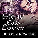 Stone Cold Lover: Gargoyles, Book 2 | Christine Warren