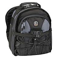 Tamrac 5374 Gray/Black Adventure 74 Photo Backpack (Gray/Black)