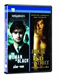 Woman in Black/house At the End of the Street (Double Feature)