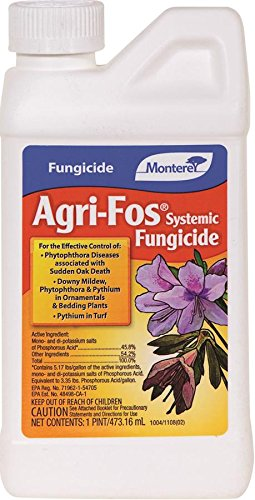 monterey-agri-fos-disease-control-fungicide-pint-lg3340