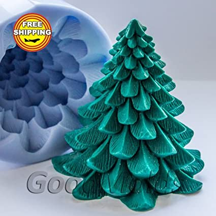 soap mold christmas tree soap mold silicone molds mold for soap mold christmas mold silicone mold