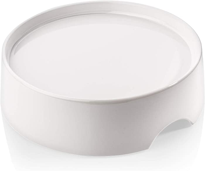 Top 10 Single Compartment Cafeteria Food Tray