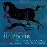 Stories from Herodotus | Lorna Oakes