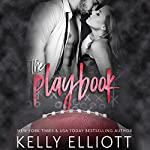 The Playbook | Kelly Elliott