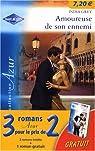 Aventure brésilienne - La fiancée infidèle - Amoureuse de son ennemi par Grey