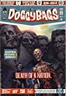 Doggybags, tome 9 : Death of a nation par Ducoudray