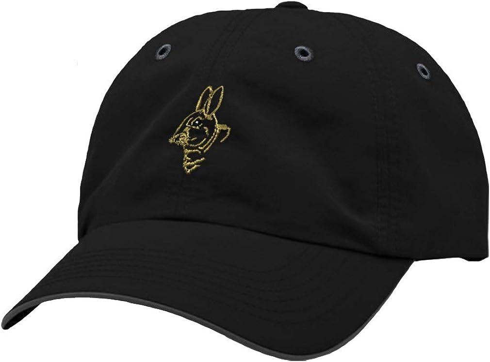 Custom Richardson Running Cap Polyester Hat Hook /& Loop