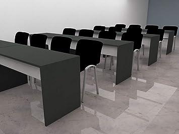 ESCRITORIO FORMACIÓN. Mesas de gran calidad, robustas en ...