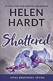 Shattered (Steel Brothers Saga)