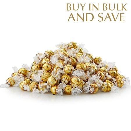 lindt-lindor-chocolate-truffle-white-chocolate-120-count-truffles