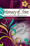 Intimacy of Love, Anthony Solin and Johnnethia Solin, 0615591531