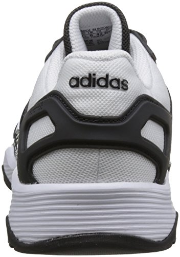 Trainer Pour 000 Adidas carbon 8 Hommes Duramo Gris Ftwbla Negbas Baskets EwBI7q